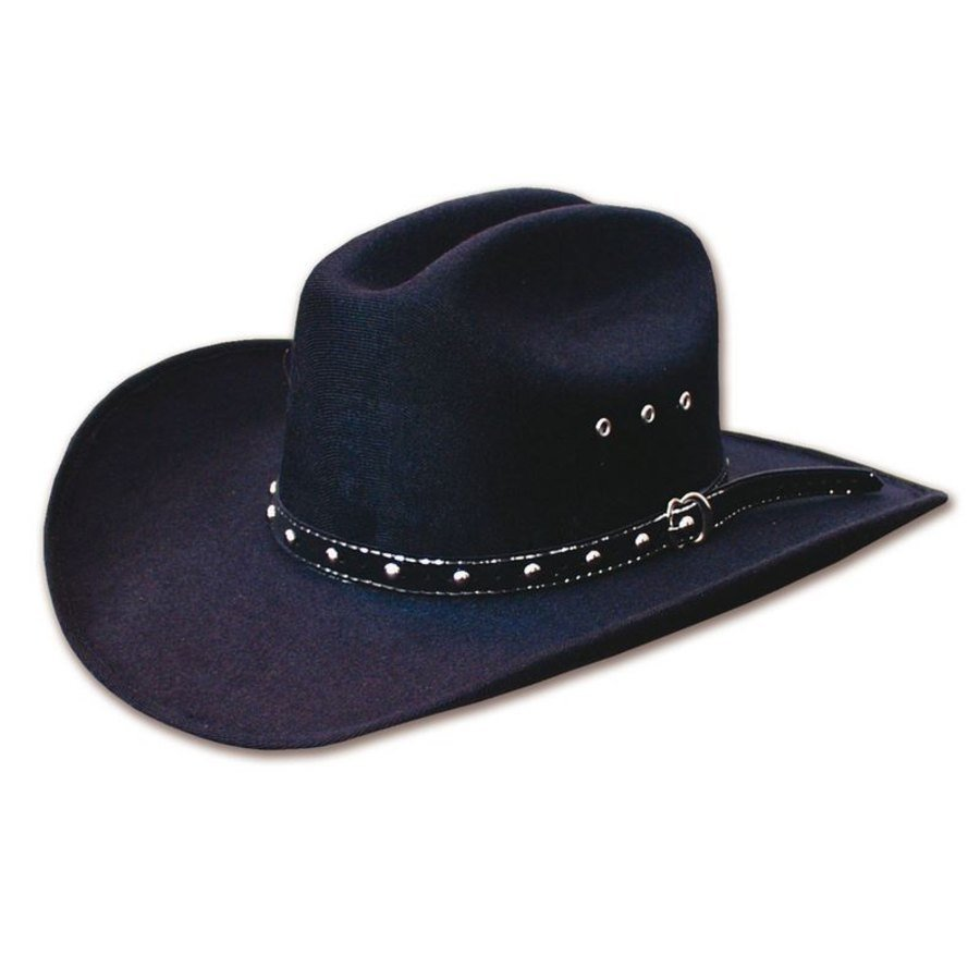 Cappelli western - Cappelli  1f44d84f2dd2