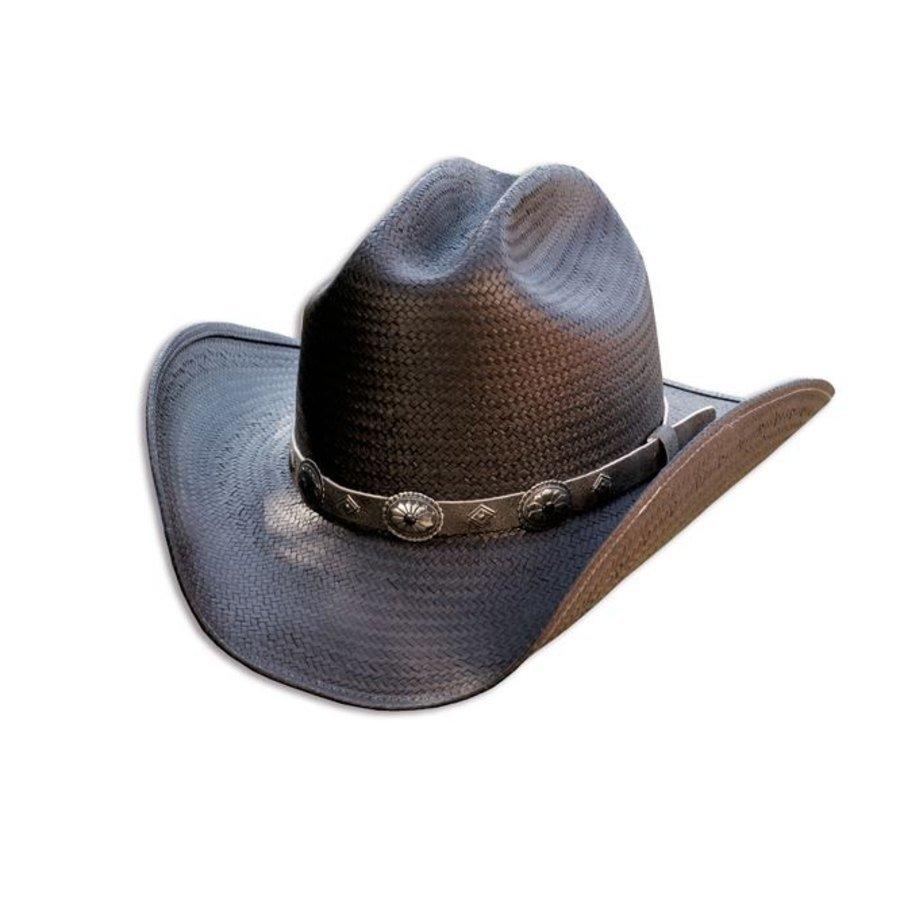 Cappelli western - Cappelli  d696bf22a502