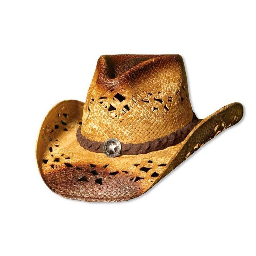 Cappello Coyote Cappello Coyote 710ffa2eea3c