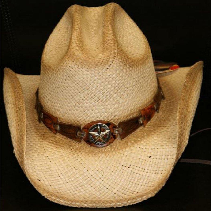 Cappelli western - Cappelli  4ab562853720