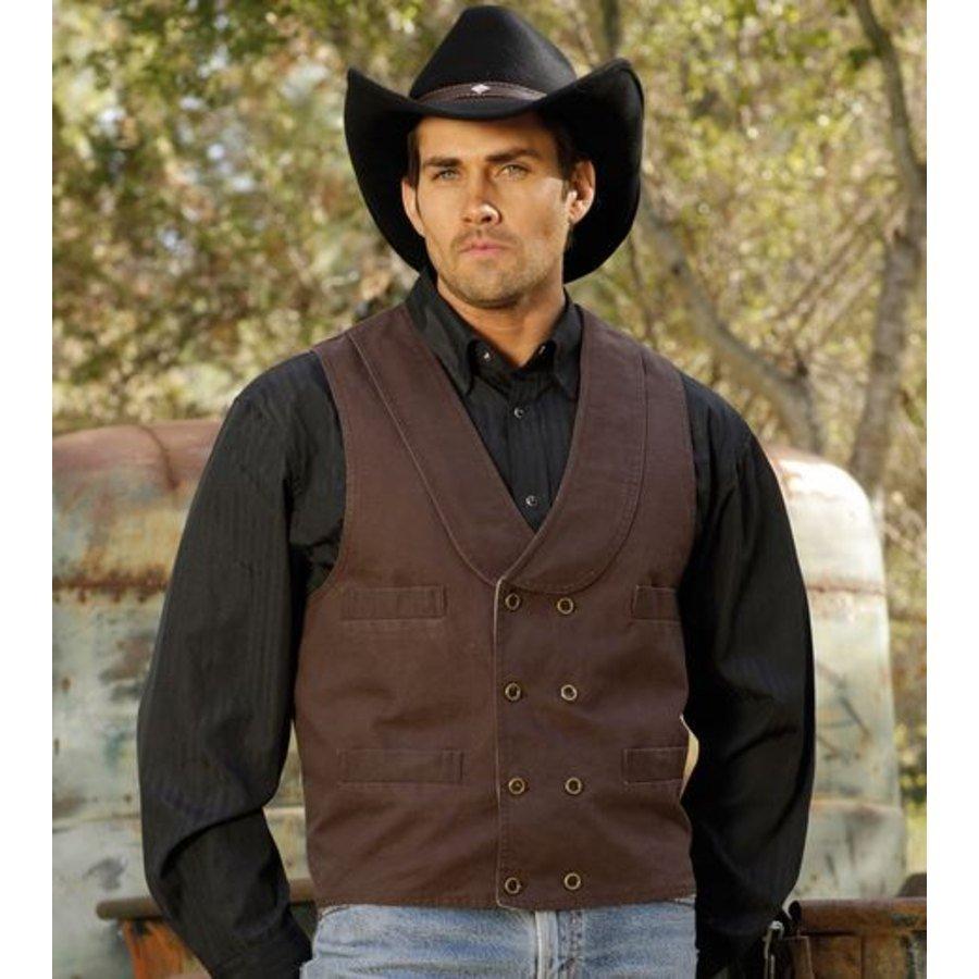 Favoloso Abbigliamento Western - Abbigliamento per equitazione   La  JM33