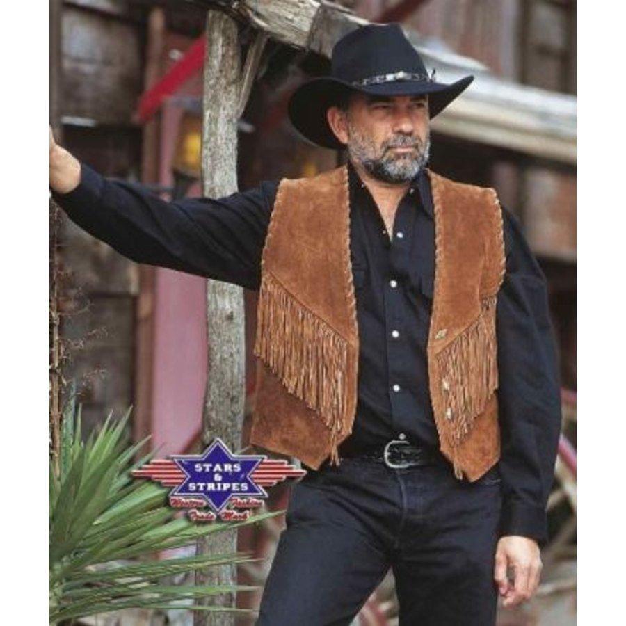 spesso Abbigliamento Western - Abbigliamento per equitazione   La  CB57