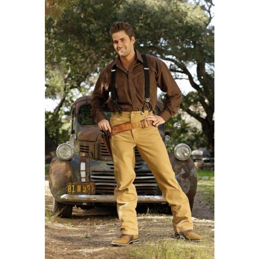 Turbo abbigliamento stile country eg56 pineglen for Piani di fattoria vecchio stile