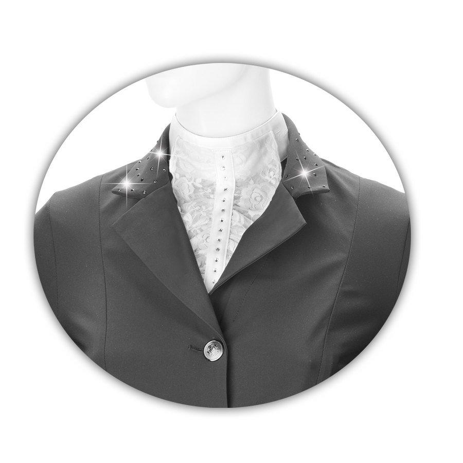 giacca da concorso donna tattini