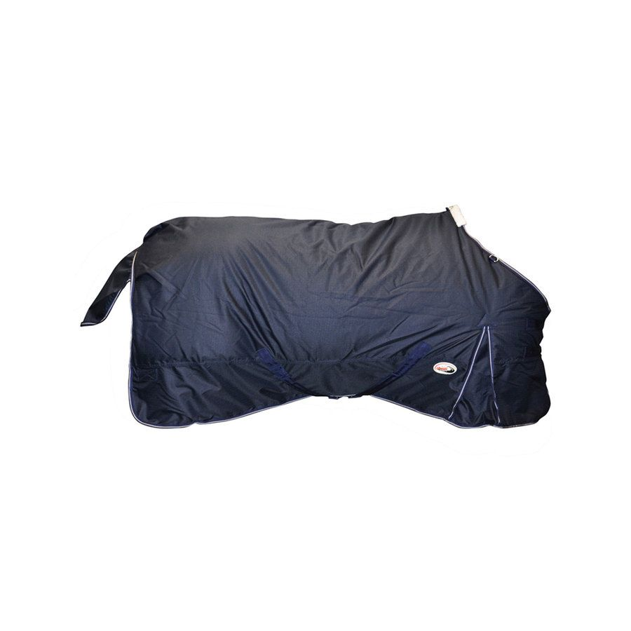 coperte impermeabili per i cavalli - coperte cavalli | la selleria