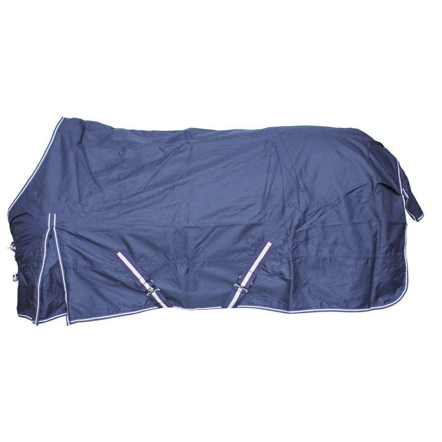 coperta da paddock impermeabile senza imbottitura - coperte