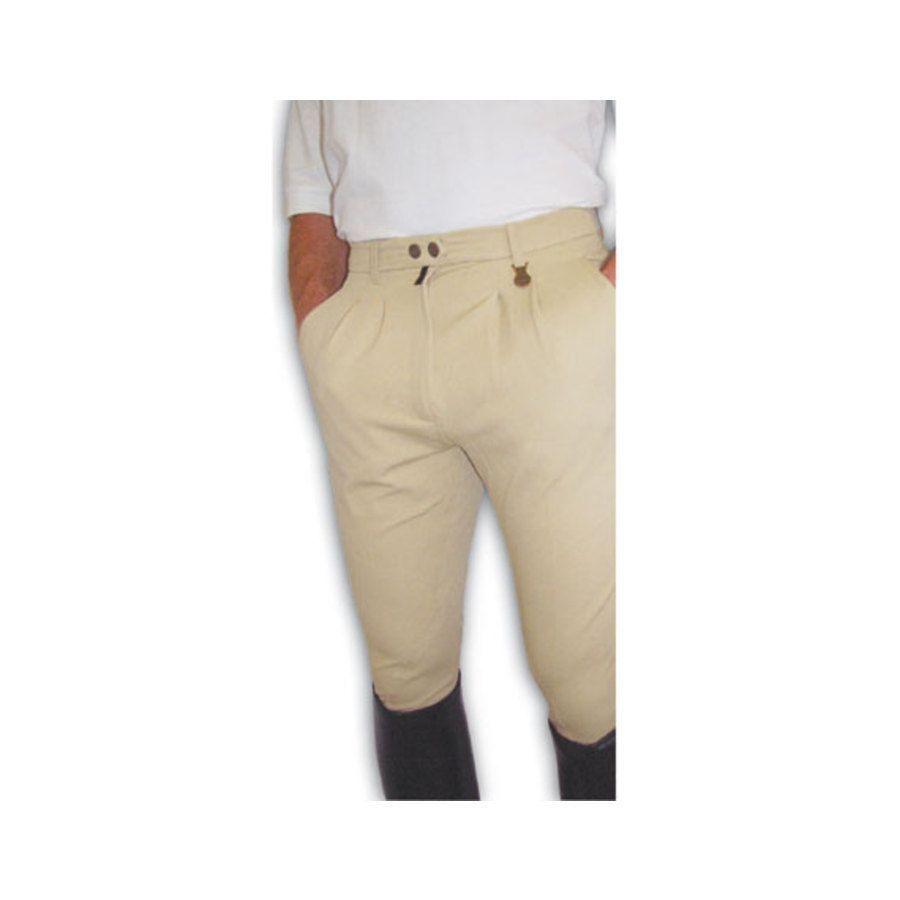 c28edcbc644597 Umbria equitazione: Abbigliamento per equitazione Umbria equitazione ...