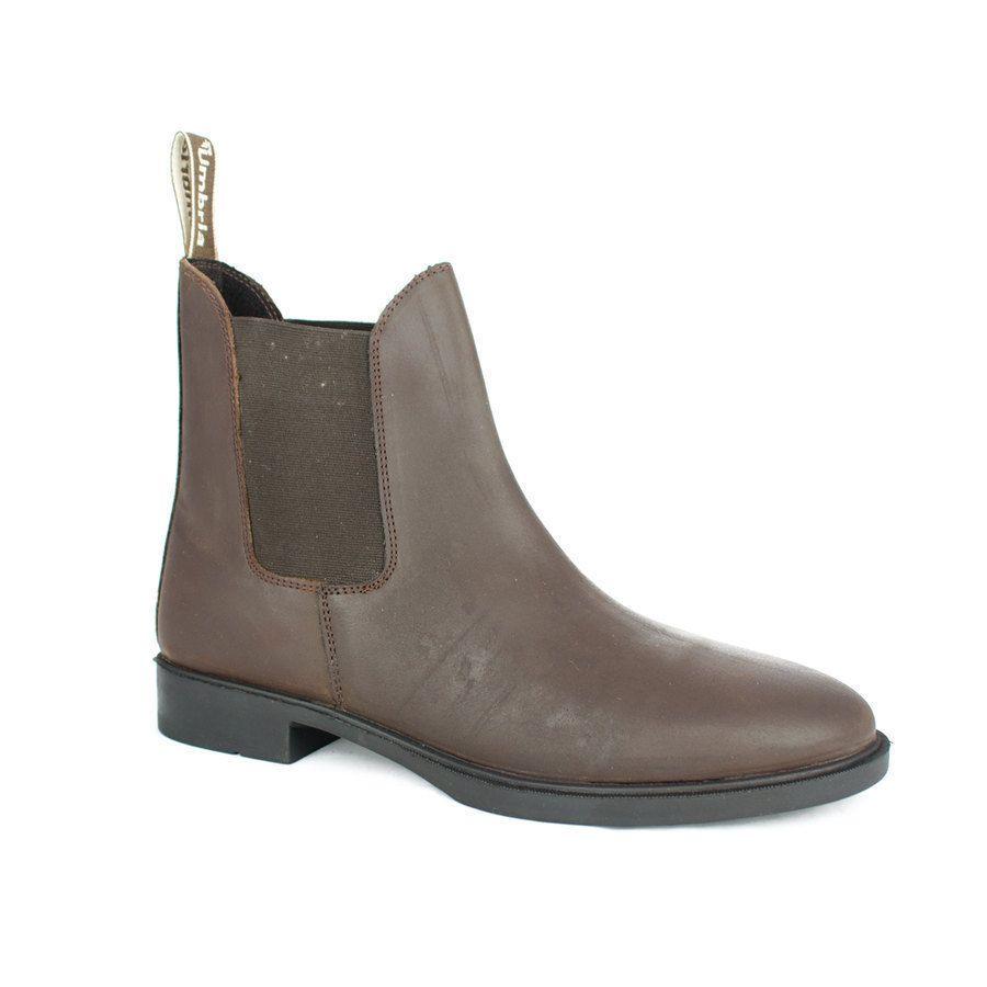 size 40 c4d55 b384c Stivali equitazione monta inglese - Stivali e scarpe ...