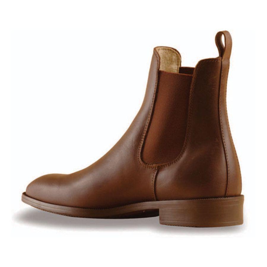 Stivali equitazione monta inglese - Stivali e scarpe equitazione ... 83f40ceda0e
