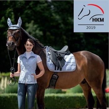 a514ac5e7b4cb5 Articoli per equitazione | La Selleria Online